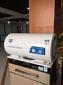 普拉格品牌电热水器